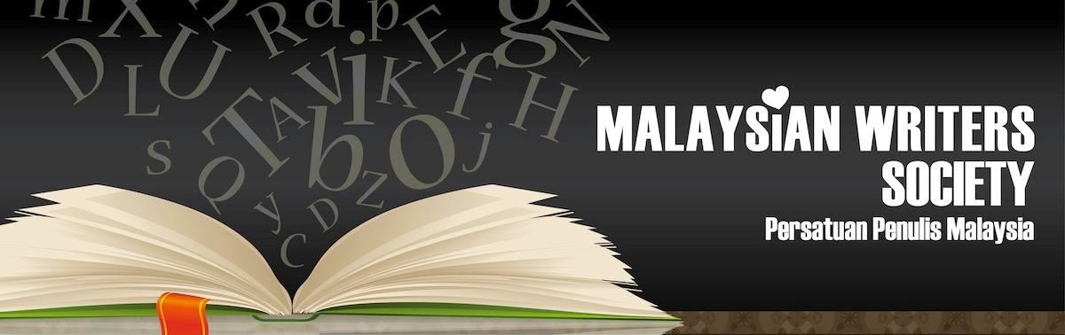 Malaysian Writers Society